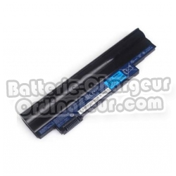 Aspire One D260-2380